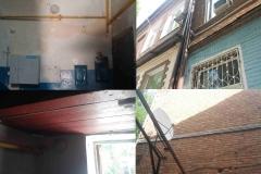 kabel-po-fasadu