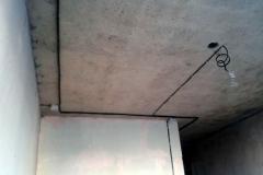 montazh_`elektroprovodki