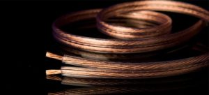 norstone_cables